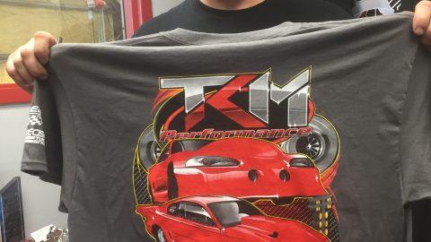 TKM car shirts-2