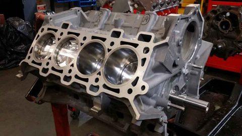 jhr-darton-sleeves-coyote-motor2